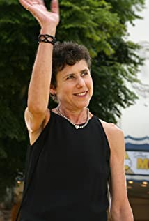 Julie Kavner Picture