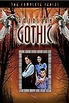 American Gothic (1995)