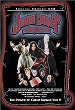 Jesus Christ Vampire Hunter(1970)