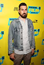 Image of Ti West