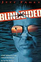 Image of Blindsided