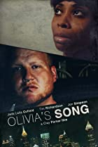 Image of Olivia's Song