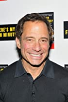 Image of Harvey Levin