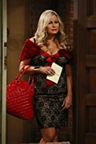 Image of 2 Broke Girls: And the Upstairs Neighbor