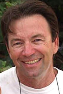 Bill Sloan Picture