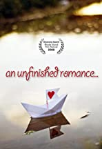 An Unfinished Romance
