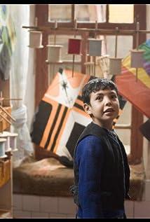 Aktori Ahmad Khan Mahmoodzada