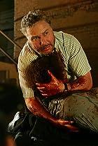 Image of CSI: Crime Scene Investigation: For Warrick