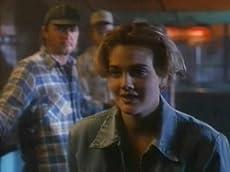Gun Crazy (1992)