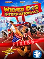 Wiener Dog Internationals(1970)