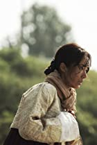 Image of Jung-hyun Lee