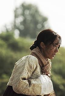 Aktori Jung-hyun Lee