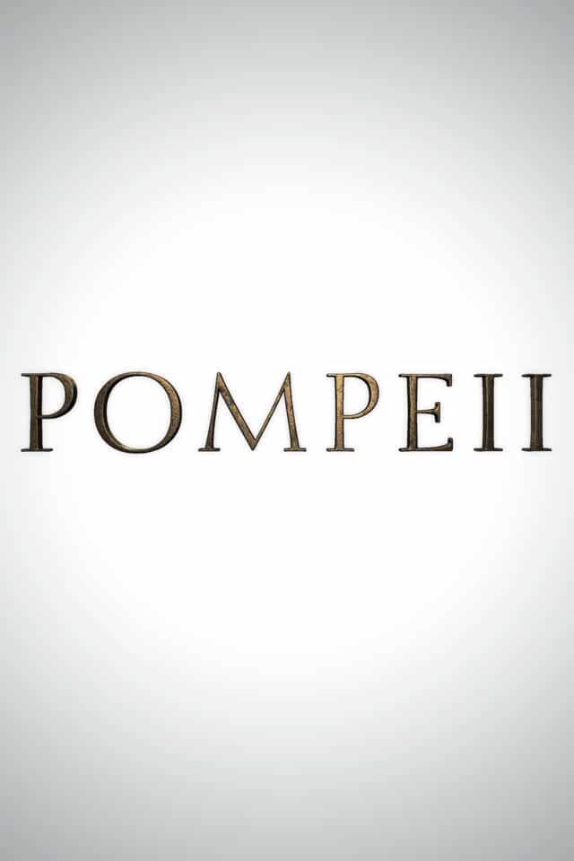 Pompeii 2014 Dual Audio Hindi 480p BluRay full movie watch online freee download at movies365.ws