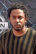 Image of Kendrick Lamar