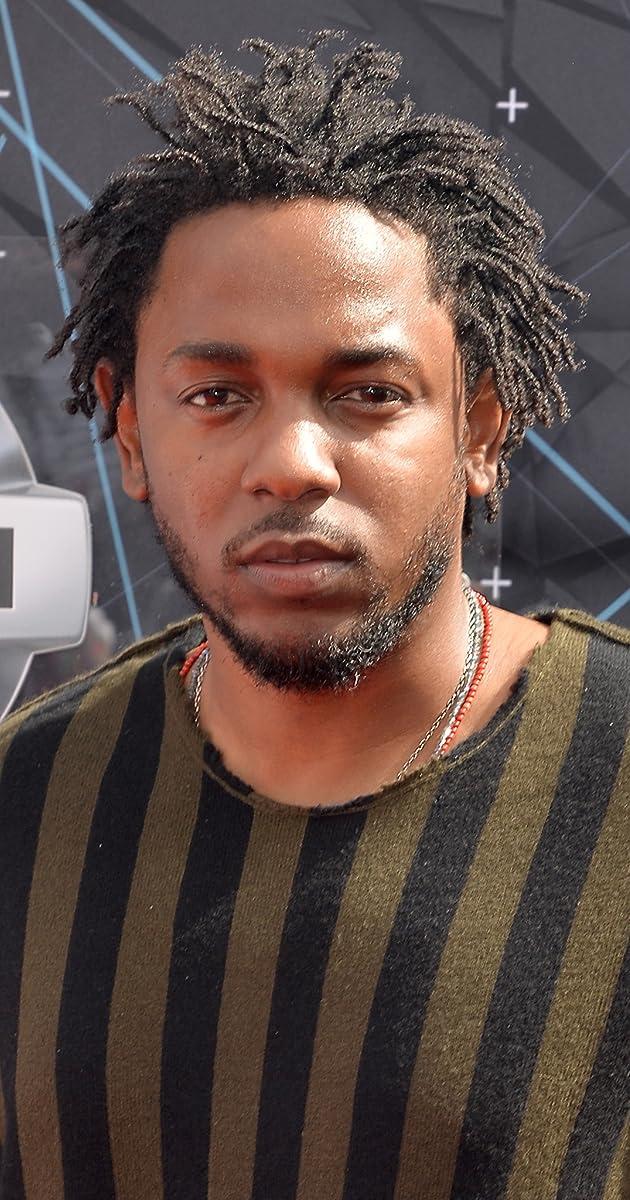 Kendrick lamar imdb - Kendrick lamar swimming pools torrent ...