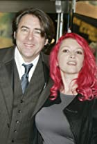 Image of Jonathan Ross