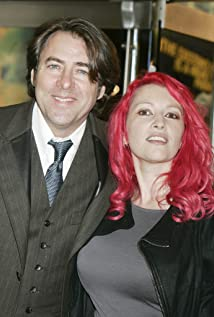 Jonathan Ross Picture