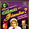 Edward D. Wood Jr., Bela Lugosi, Captain DeZita, and Dolores Fuller in Glen or Glenda (1953)