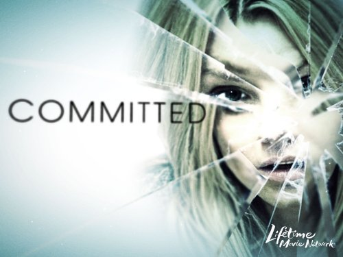 image Committed (2011) (TV) Watch Full Movie Free Online