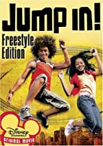 Jump In(2007)