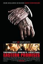 Eastern Promises(2007)
