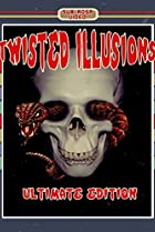 Image of Twisted Illusions