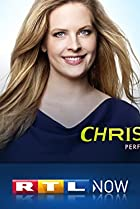 Image of Christine. Perfekt war gestern!