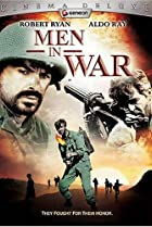 Image of Men in War