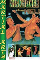 Image of Kickboxer from Hell