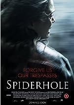 Spiderhole(2010)