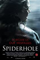 Image of Spiderhole
