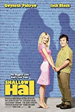 Shallow Hal(2001)