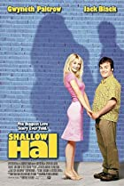 Image of Shallow Hal