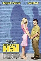Image of Shallow Hal