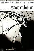Image of Stammheim - The Baader-Meinhof Gang on Trial