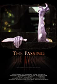 The Passing (2011) Poster - Movie Forum, Cast, Reviews