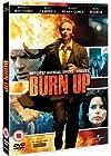 """Burn Up"""