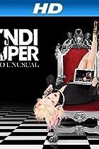 Image of Cyndi Lauper: Still So Unusual