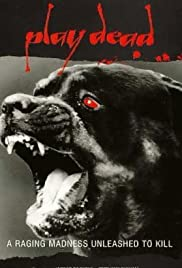 Play Dead (1983) Poster - Movie Forum, Cast, Reviews
