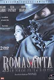 Romasanta The Werewolf Hunt (2004) DVDRip 400mb Hindi Dubbed MKV
