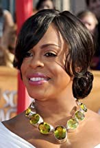 Niecy Nash's primary photo