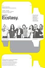 Ecstasy(2012)