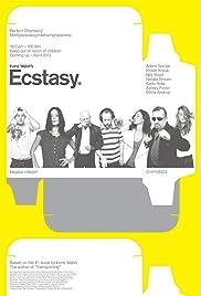 Ecstasy(2011) Poster - Movie Forum, Cast, Reviews