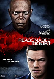 Reasonable Doubt (Hindi)