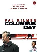 Columbus Day(2010)