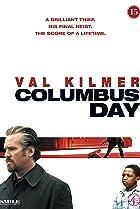 Image of Columbus Day