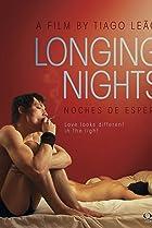 Image of Longing Nights
