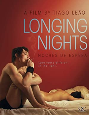 Noches de espera 2013 with English Subtitles 9