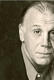 Dayton Callie Picture