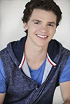 Image of Joel Courtney